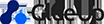 GlueUp logo