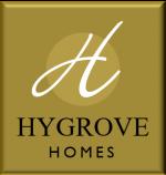 Hygrove Homes