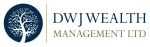 DWJ Wealth Management