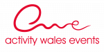 Activity Wales Events