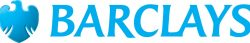 Barclays Corporate logo
