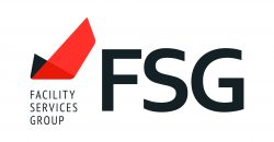 Facility Services Group logo