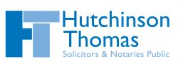 Hutchinson Thomas logo