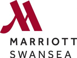 Swansea Marriott