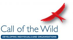 Call of the Wild Logo