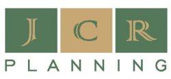 JCR Planning Logo