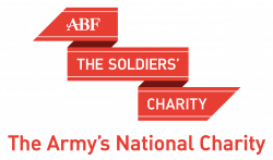 ABF The Soliders' Charity Logo