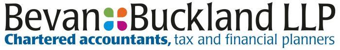Bevan Buckland LLP