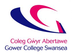 Gower College Swansea