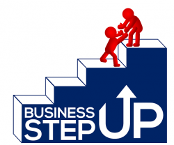 Business Step Up