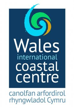 Wales International Coastal Centre