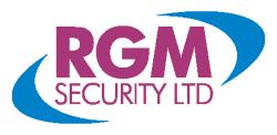 RGB Security